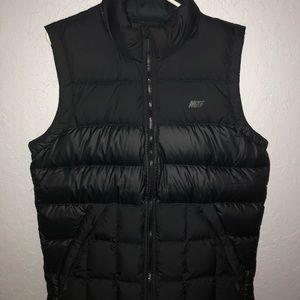 Men's Nike Vest